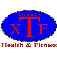 Torres XTF Health & Fitness
