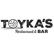 Toyka's