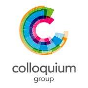 Colloquium Group