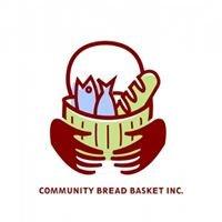 Community Bread Basket, Inc.