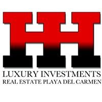 HH Luxury Investments Real Estate Playa Del Carmen