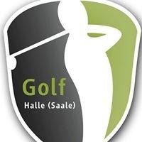 Golfclub Halle e.V.