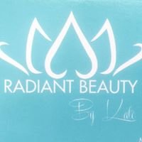 Radiant Beauty By Kate