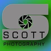Scott Photography of Montana