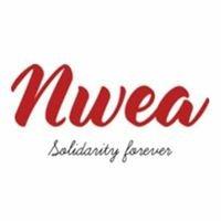Northwest Education Association