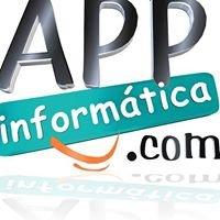 App Informática Ibiza - Parque la Paz