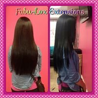 Fabu-Lox Extensions by Pixie
