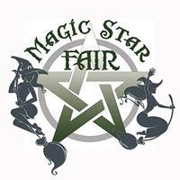 Magic Star Fair