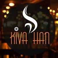 KIVA HAN