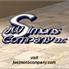 JW Simons Company