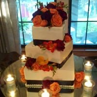 Cakes by Kathy