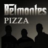 Belmonte's Pizza