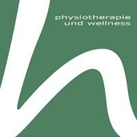 Hengst Physiotherapie und Wellness in Hannover