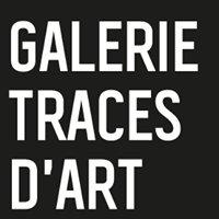 Galerie Traces d'Art