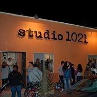 Studio 1021