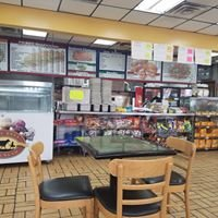 Capt Sal's Seafood & Chicken Box