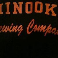 Minooka Brewing Company