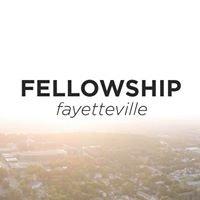 Fellowship Fayetteville