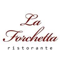 Restaurante La Forchetta