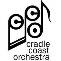 The Cradle Coast Orchestra