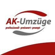 AK-Umzüge GbR