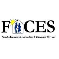 F A C E S Non Profit Family Service Agency