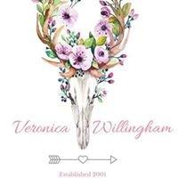 Veronica Willingham Jewelry