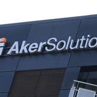 Aker Wirth GmbH