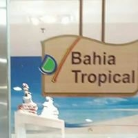 Bahia Tropical