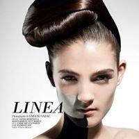 Kathleen Sou Hair Artists