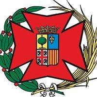 Colegio de Enfermería de Zaragoza y provincia
