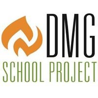 DMG School Project