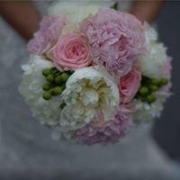 Flowers By Dee