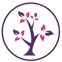 Holistic Consultation - Counseling That Meets Your Needs