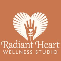 Radiant Heart Wellness Studio