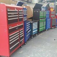 Midland Mechanical  Tools