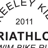 Greeley Kids Triathlon