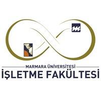 Marmara Üniversitesi İşletme Fakültesi