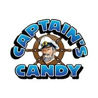 Captain's Candy