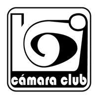 Cámara Club