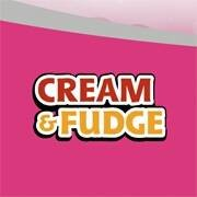 Cream And Fudge, Dhanmondi