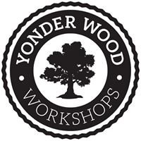 Yonder Wood Workshops