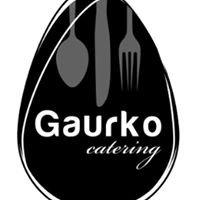 Gaurko Catering