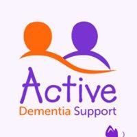 Active Dementia Support
