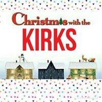 Christmas with the Kirks