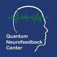 Quantum Neurofeedback Center Kuching