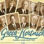 Greco-Hertnick Funeral Home