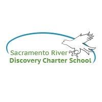 Sacramento River Discovery Charter School