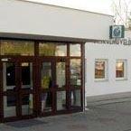 Köfém Oktatási és Művelődési Központ