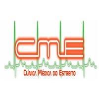 Clínica Médica do Estreito